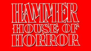 Hammer House of Horror kép