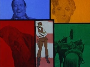 The Wild Wild West 2. évad Ep.12 12. rész