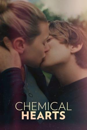 Ments meg, és én megmentelek – Chemical Hearts