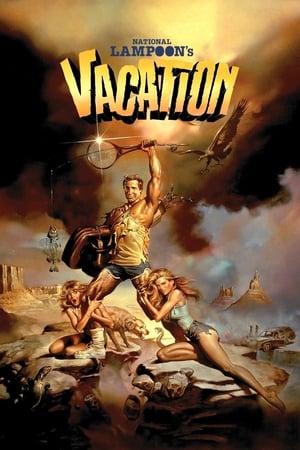 Családi vakáció