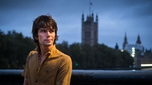 London Spy kép
