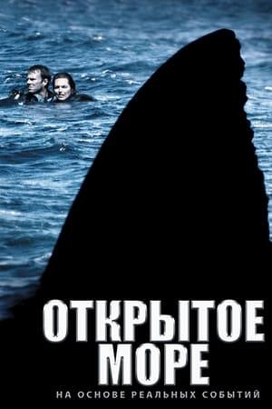 Nyílt tengeren poszter