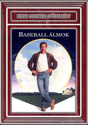 Baseball álmok