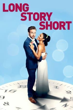 A szerelem röviden poszter
