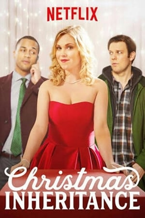 Christmas Inheritance poszter
