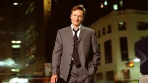 Late Night with Conan O'Brien kép
