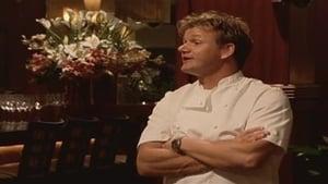 Gordon Ramsay - A pokol konyhája 1. évad Ep.9 9. epizód