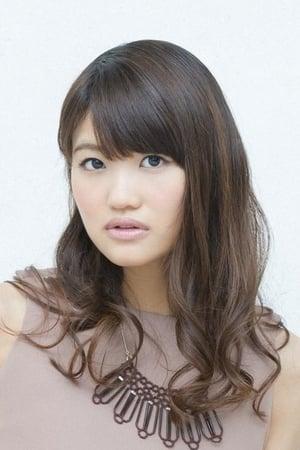 Saori Hayami profil kép
