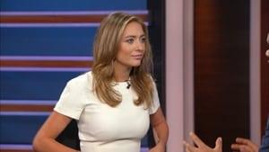 The Daily Show with Trevor Noah 21. évad Ep.2 2. rész