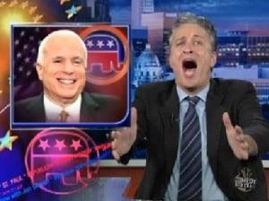 The Daily Show with Trevor Noah 13. évad Ep.115 115. rész