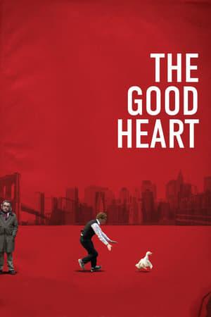 A jó szív