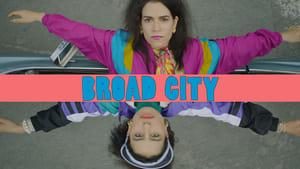 Broad City kép