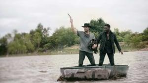 Fear the Walking Dead 4. évad Ep.13 13. rész