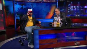 The Daily Show with Trevor Noah 15. évad Ep.150 150. rész