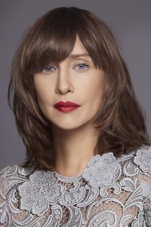Vera Farmiga profil kép