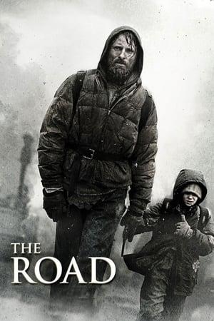 Az út