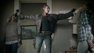 Fear the Walking Dead 4. évad Ep.10 10. rész