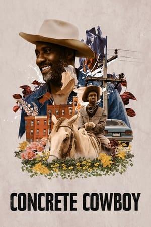 Városi cowboy