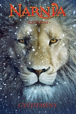 Narnia Krónikái filmek