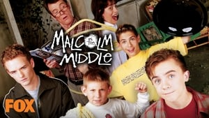 Már megint Malcolm kép