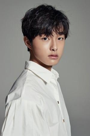 Yoon Chan-young