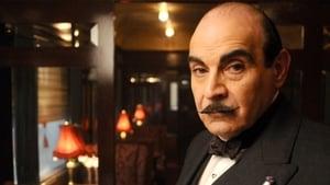Poirot kép
