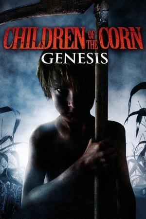 A kukorica gyermekei - Eredet