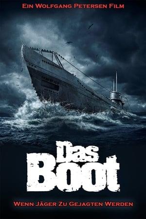 A tengeralattjáró
