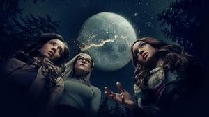 A varázslók kép