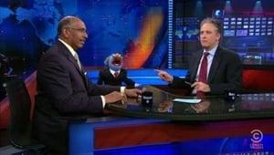 The Daily Show with Trevor Noah 16. évad Ep.18 18. rész