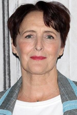 Fiona Shaw profil kép