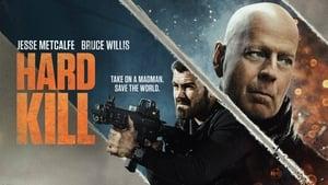 Hard Kill háttérkép