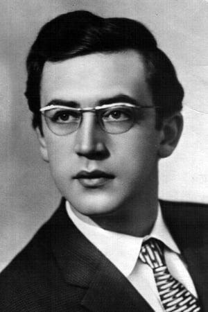 Vasiliy Livanov