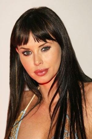 Rebekah Chaney