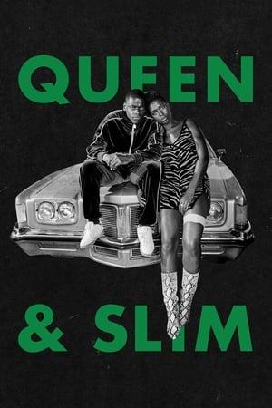 Queen és Slim