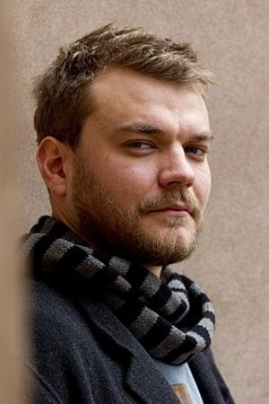 Pilou Asbæk profil kép