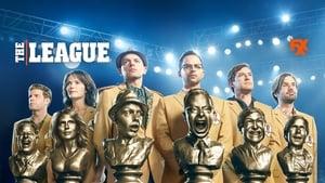 A Liga kép