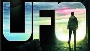 UFO háttérkép