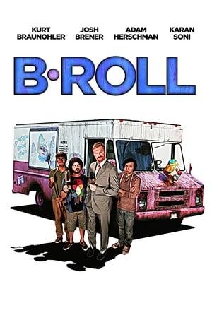 B-Roll