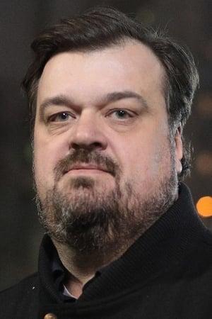 Vasiliy Utkin