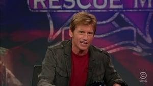 The Daily Show with Trevor Noah 16. évad Ep.87 87. rész
