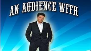 An Audience with... Season 2 Ep.37 37. rész