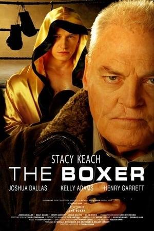A bokszoló