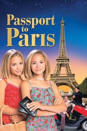 Párosban Párizsban