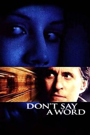 Ne szólj száj! poszter