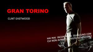 Gran Torino háttérkép