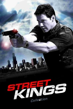 Az utca királyai filmek