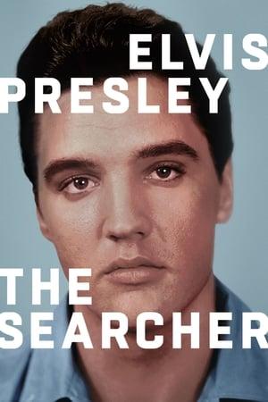 Elvis Presley: egy fiú Tupelóból