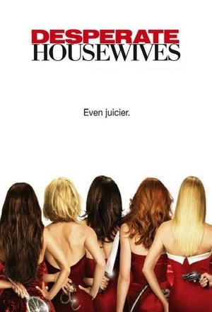 Született feleségek poszter