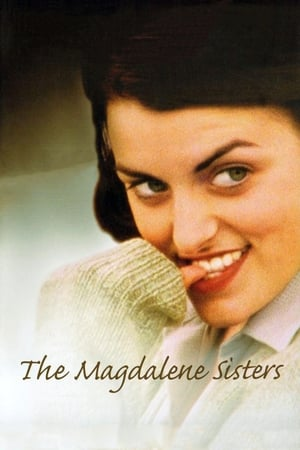 A Magdolna nővérek poszter
